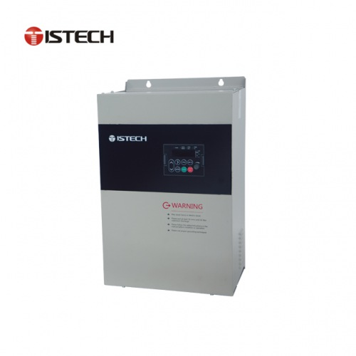 IST200 Series 11KW-75KW three phase 220V VFD