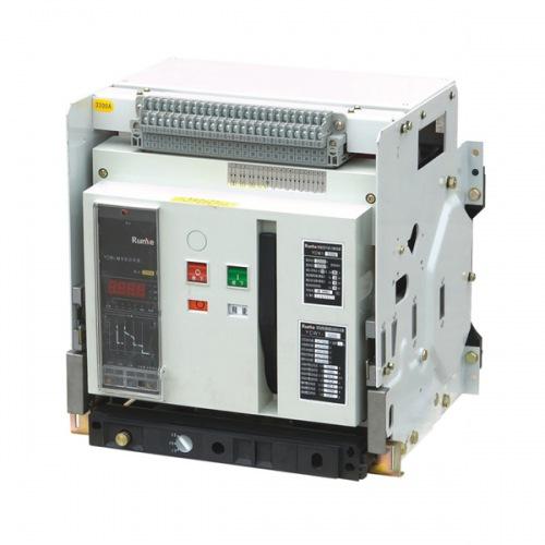 YCW1-2000~6300 Air Circuit Breakers