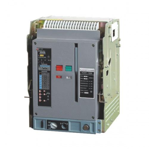 YCW1-1000 Intelligent Air Circuit Breakers