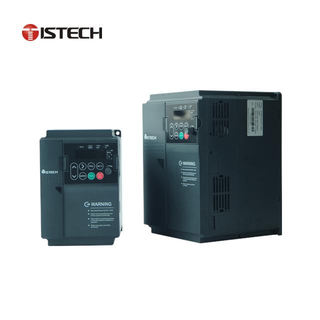 220v drive agent solar vfd for pumps (2)