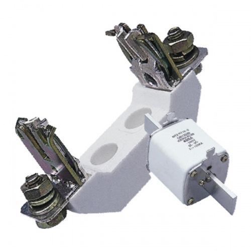NT Low Voltage Fuse