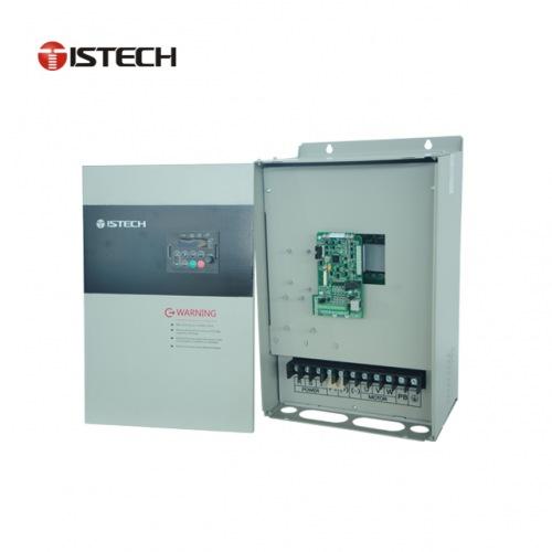 IST201 Series 18.5KW-37KW three phase 480V Solar VFD