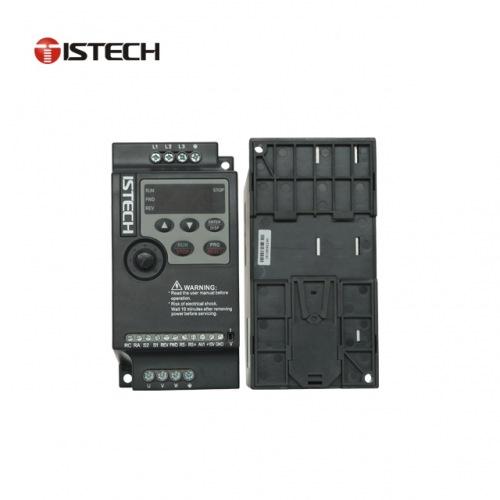 IST230 Series 0.75KW-11KW three phase 380V VFD