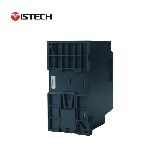 ac variable frequency drive vfd low