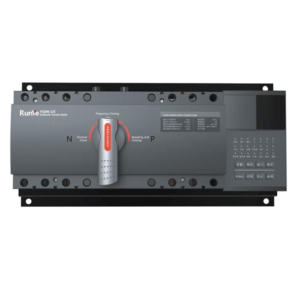 YCQ9M-1