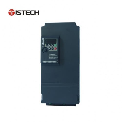 IST230 Series 3.7KW-75KW three phase 380V VFD