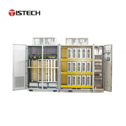 10KV IDrive2000 Series 10KV 280KW-2800KW Medium Voltage VFD