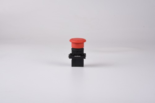 Pushbutton